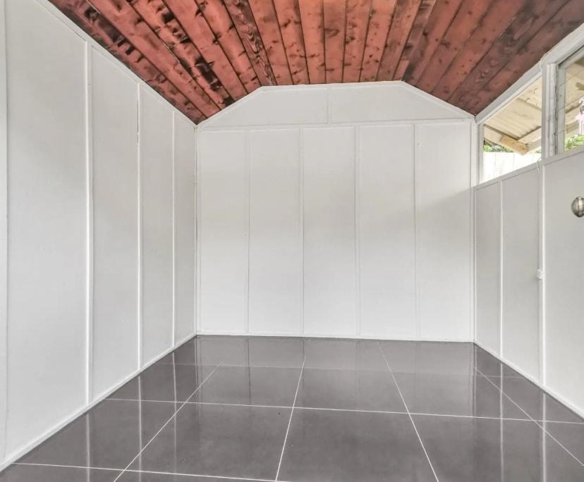 $190, Share-house, 3 bathrooms, Toorak VIC 3142