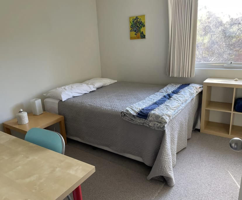 $175, Share-house, 3 bathrooms, Leederville WA 6007
