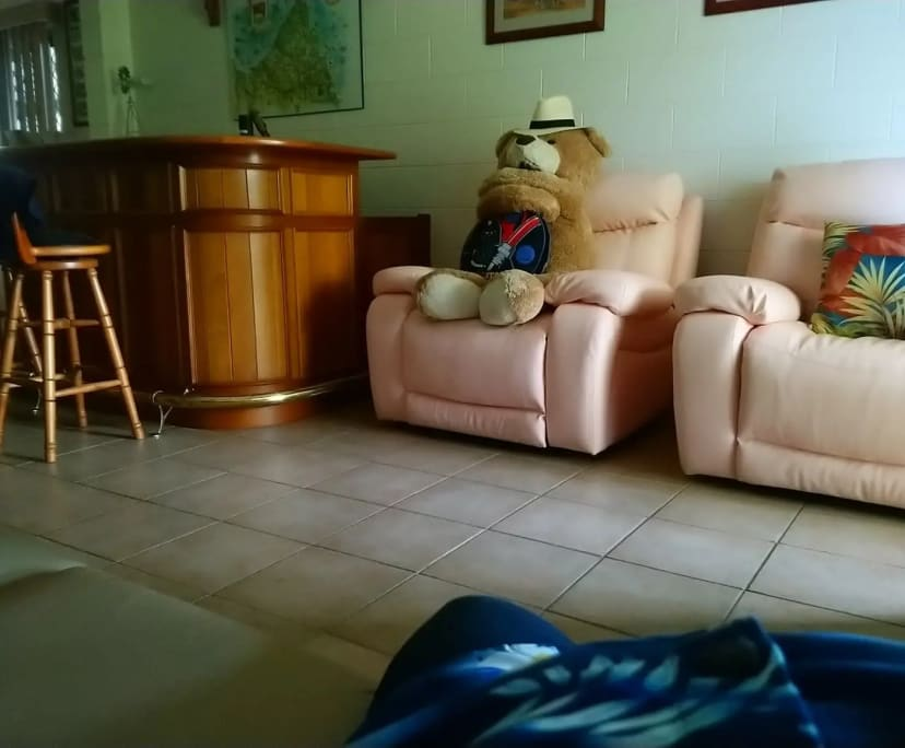 $250, Share-house, 5 bathrooms, Marti Street, Bayview Heights QLD 4868