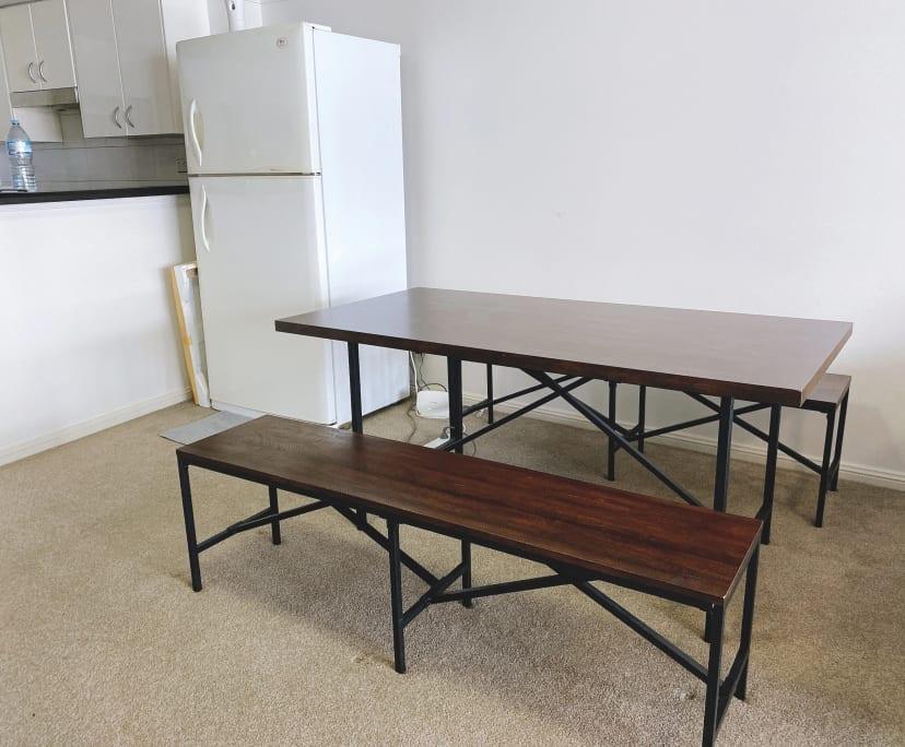 $135, Student-accommodation, 2 bathrooms, Sydney NSW 2000