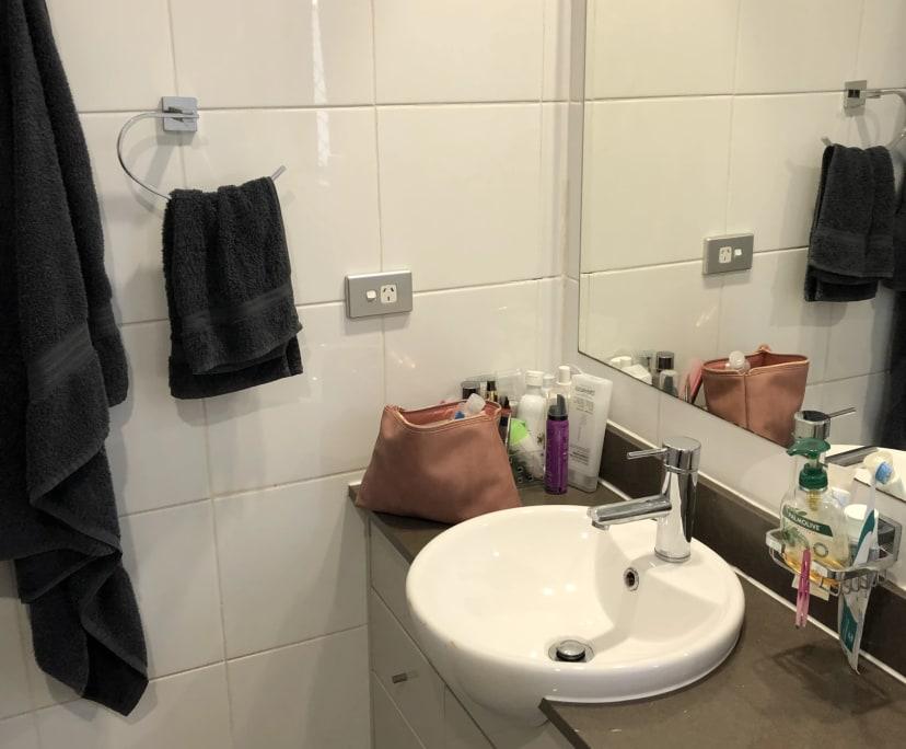 $450, Flatshare, 3 bathrooms, Crescent Street, Waterloo NSW 2017