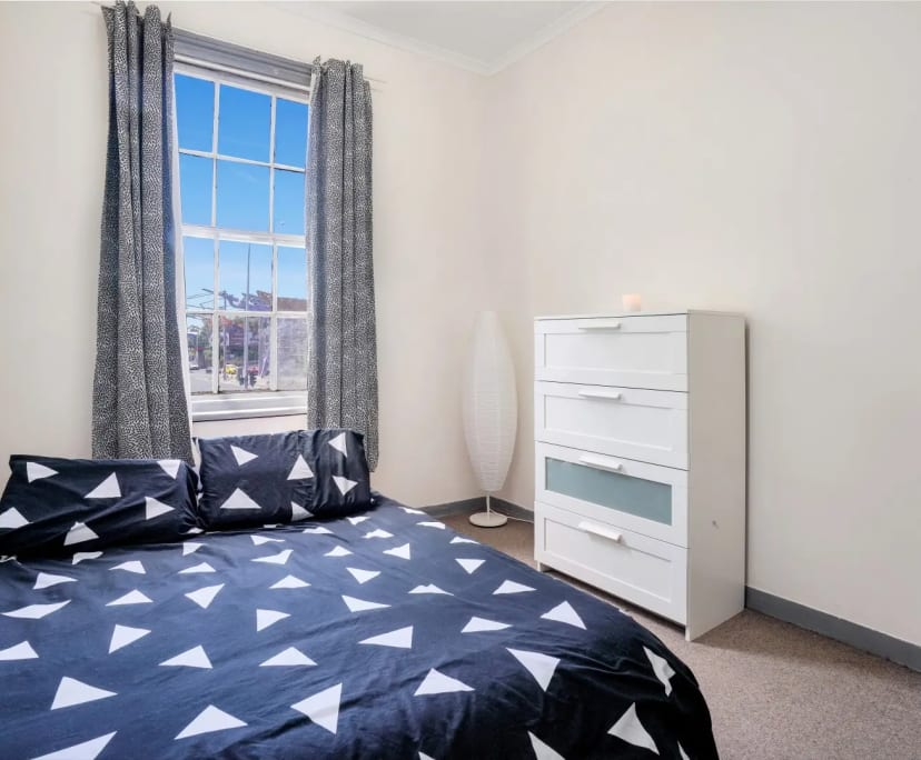 $173, Share-house, 3 bathrooms, Victoria Parade, Collingwood VIC 3066