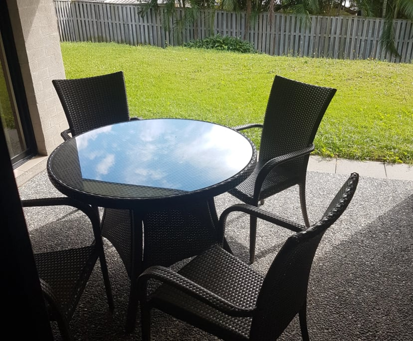 $210, Share-house, 3 bathrooms, Heatherdale Drive, Upper Coomera QLD 4209