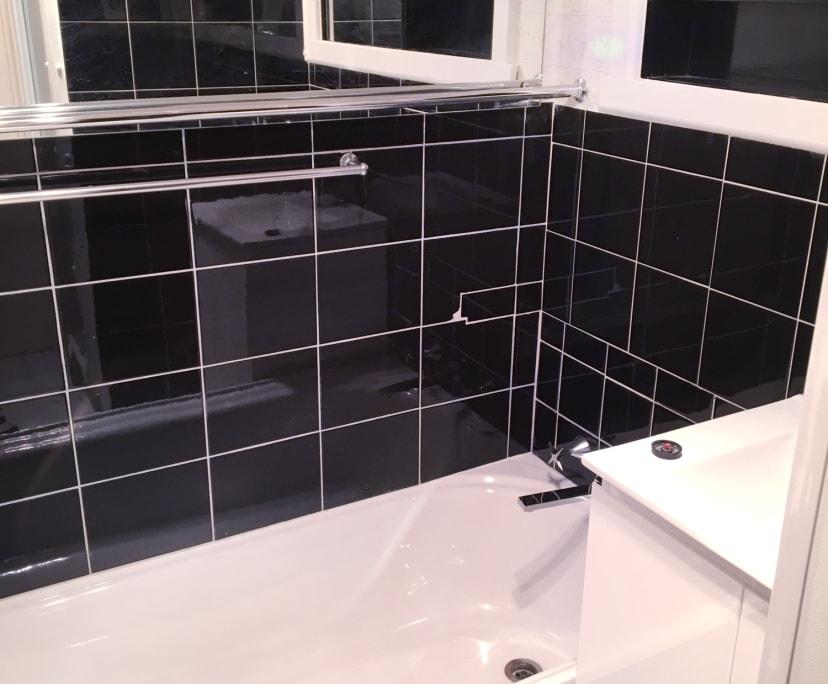 $160, Share-house, 4 bathrooms, Blendon Avenue, St Albans VIC 3021