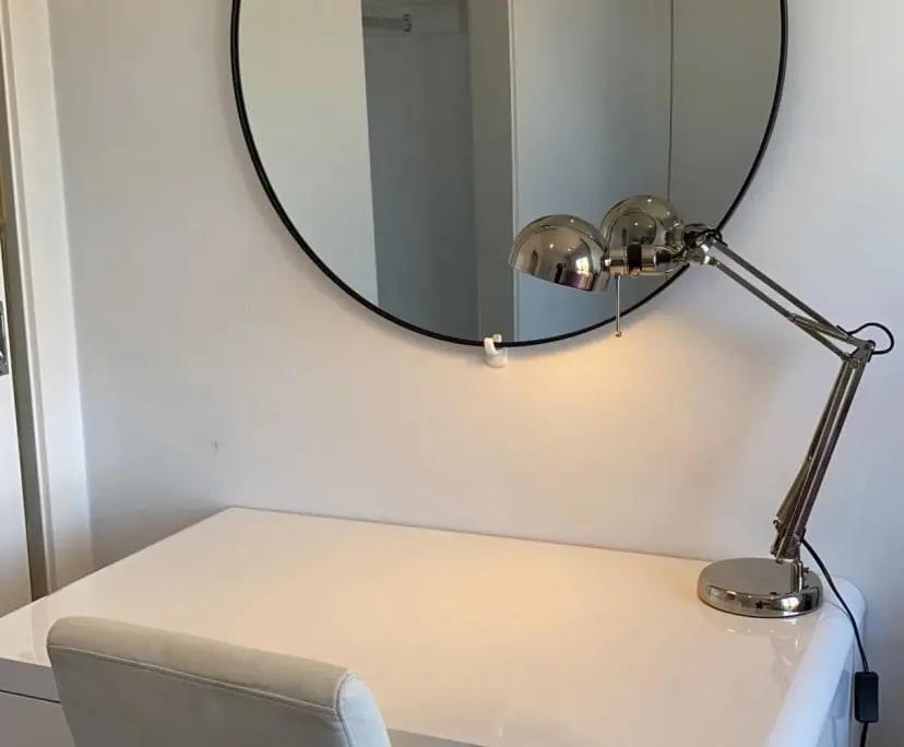 $195, Share-house, 4 bathrooms, Oakleigh East VIC 3166