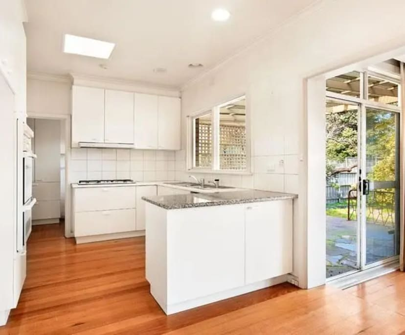$185, Share-house, 4 bathrooms, Caulfield North VIC 3161