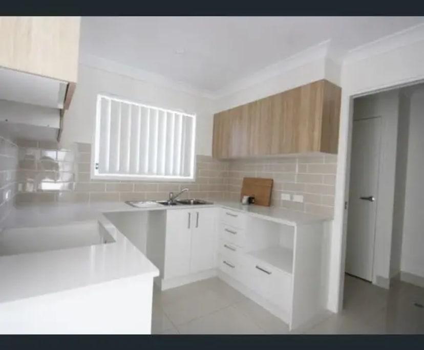 $237, Flatshare, 3 bathrooms, McAuley Parade, Pacific Pines QLD 4211