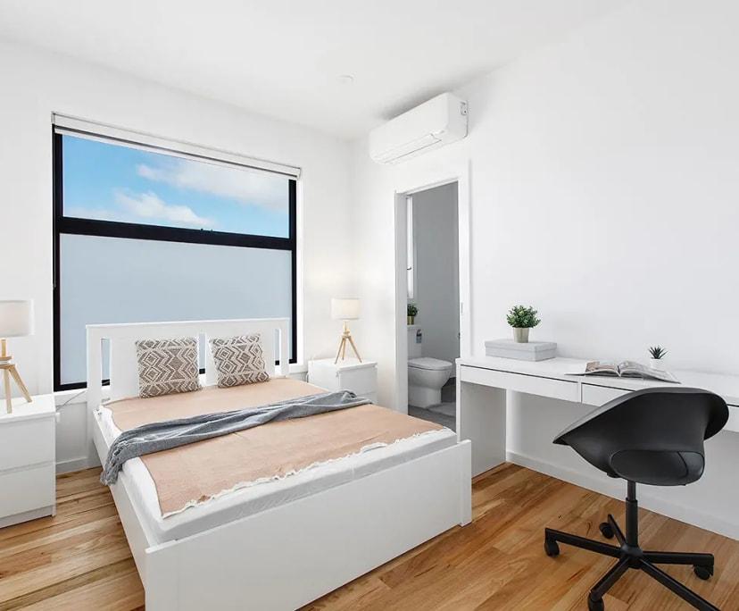 $265, Share-house, 6 bathrooms, Reservoir VIC 3073