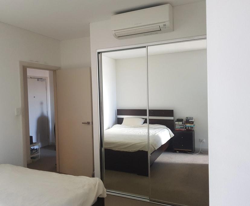 $310, Flatshare, 2 bathrooms, Sydney Olympic Park NSW 2127