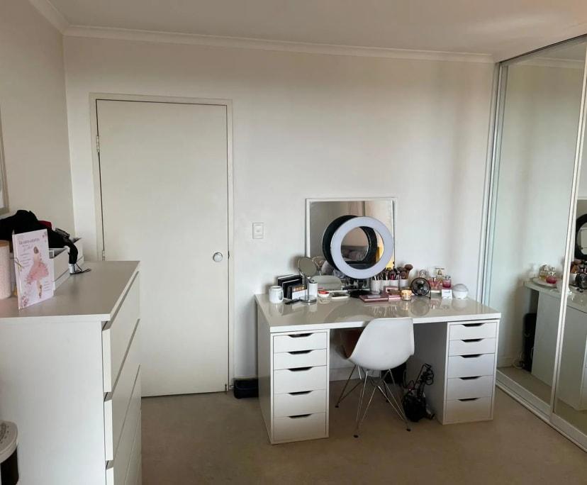 $325, Flatshare, 2 bathrooms, Albert Road, Strathfield NSW 2135