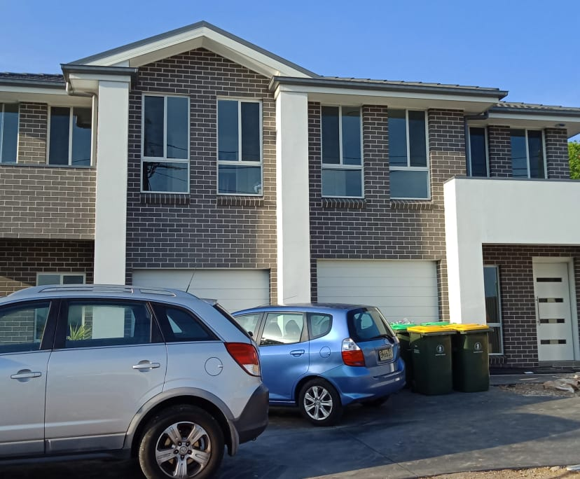 $300, Share-house, 4 bathrooms, Kingsway, Gymea NSW 2227