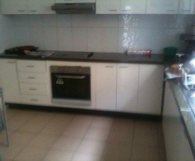$170, Share-house, 3 bathrooms, Petersham Road, Marrickville NSW 2204