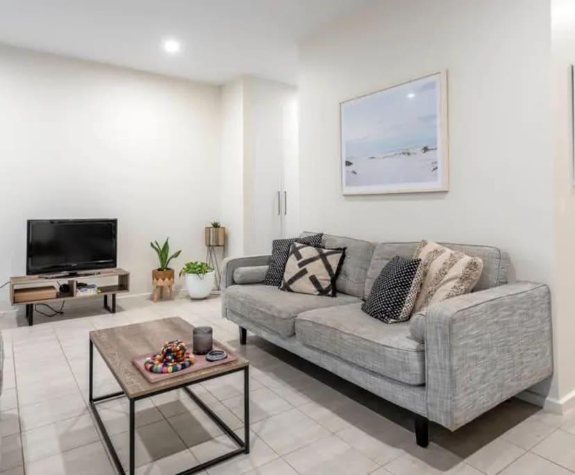 $260, Share-house, 3 bathrooms, Clingan Street, Wright ACT 2611