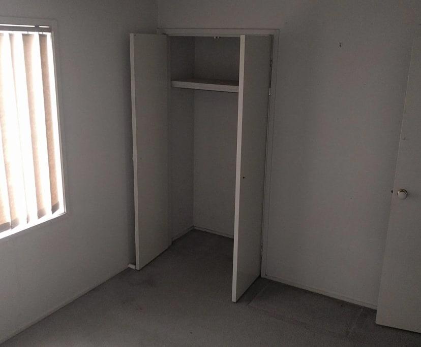 $180, Share-house, 4 bathrooms, Grange Boulevard, Bundoora VIC 3083