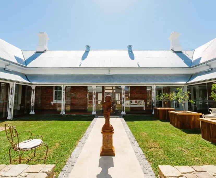 $290, Share-house, 4 bathrooms, East Brisbane QLD 4169