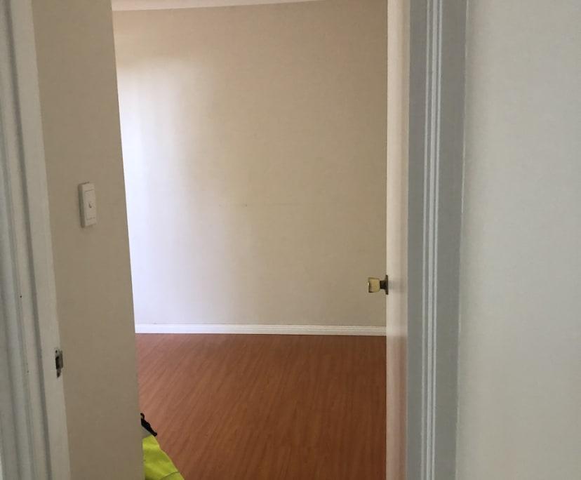 $130, Share-house, 2 rooms, Carrington Street, Hilton WA 6163, Carrington Street, Hilton WA 6163