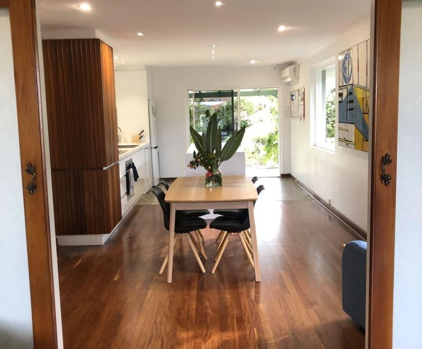 $250, Whole-property, 3 bathrooms, Bath Road, Morley WA 6062