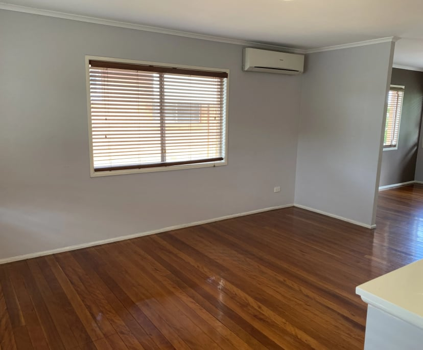 $430, Whole-property, 3 bathrooms, Stafford Road, Stafford QLD 4053