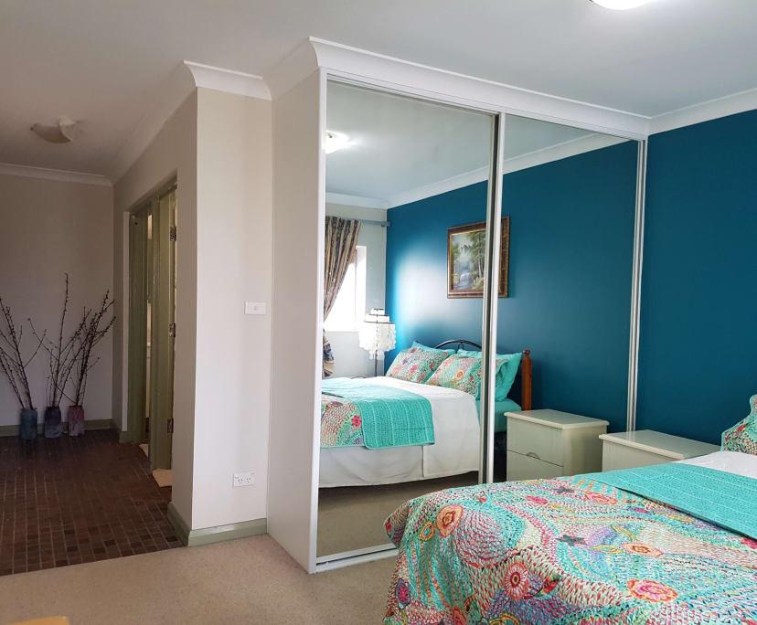 $290, Share-house, 4 bathrooms, Elizabeth Street, Ashfield NSW 2131
