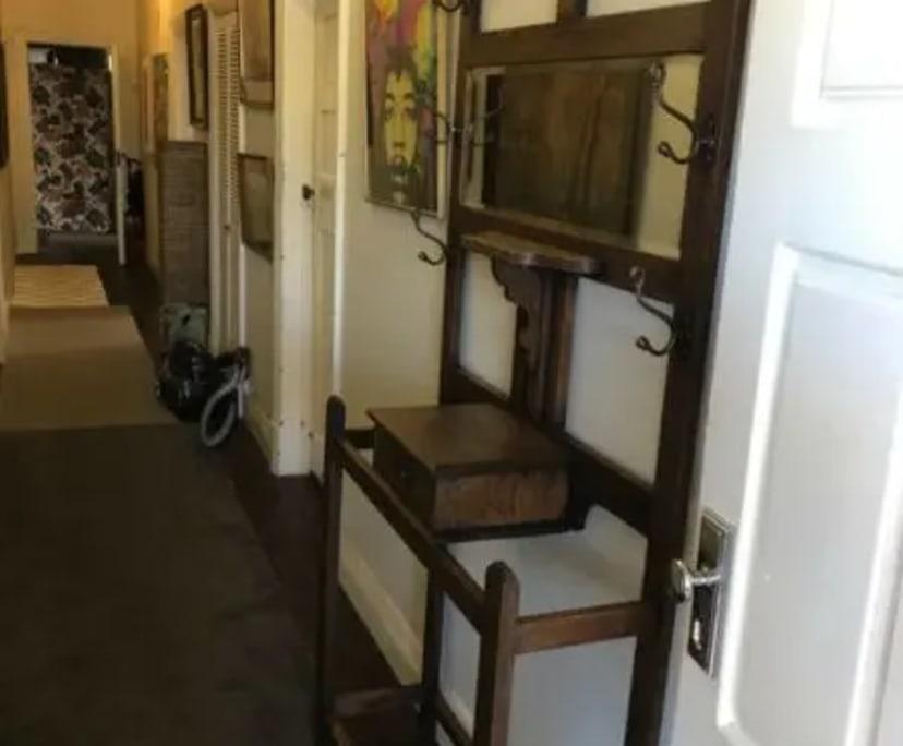 $200, Share-house, 2 bathrooms, Charles Street, North Perth WA 6006