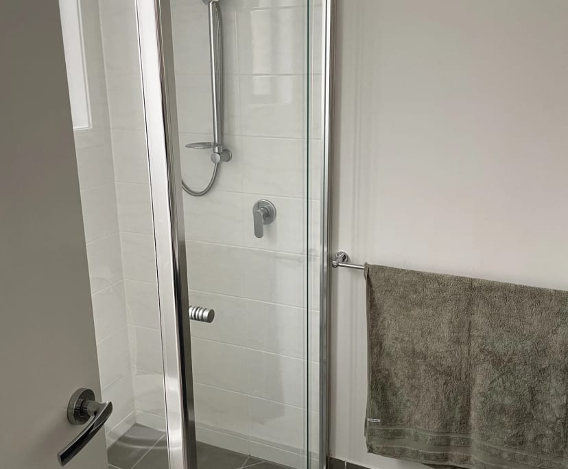 $185, Share-house, 4 bathrooms, Clayton South VIC 3169