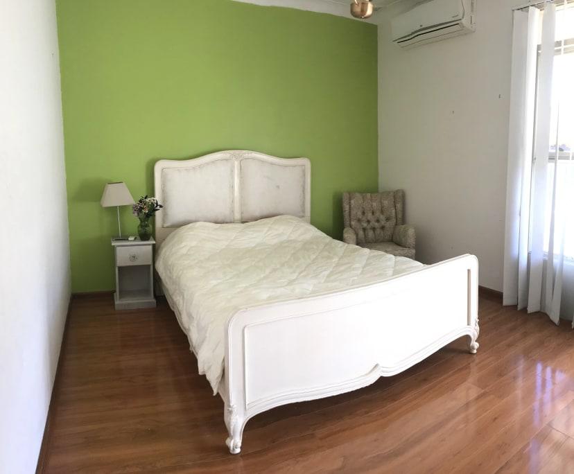 $200-220, Share-house, 2 rooms, Ingleburn NSW 2565, Ingleburn NSW 2565