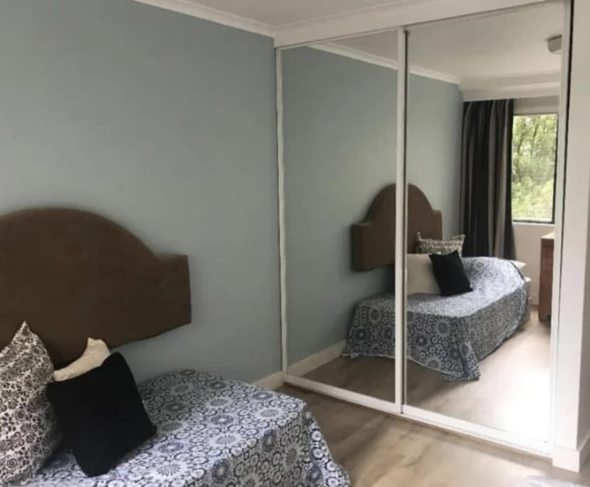 $200, Flatshare, 2 bathrooms, Chalmers Street, Surry Hills NSW 2010