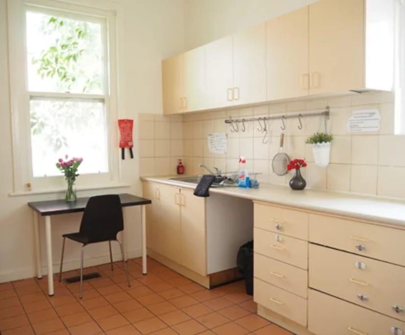 $200, Share-house, 5 bathrooms, Balaclava Road, Caulfield North VIC 3161