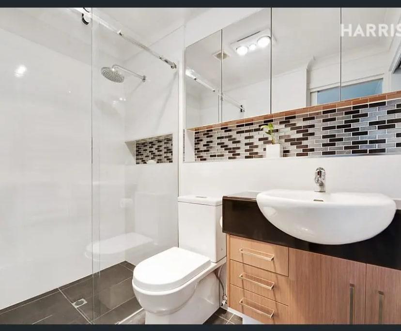 $160, Flatshare, 2 bathrooms, Alexander Lane, Marden SA 5070