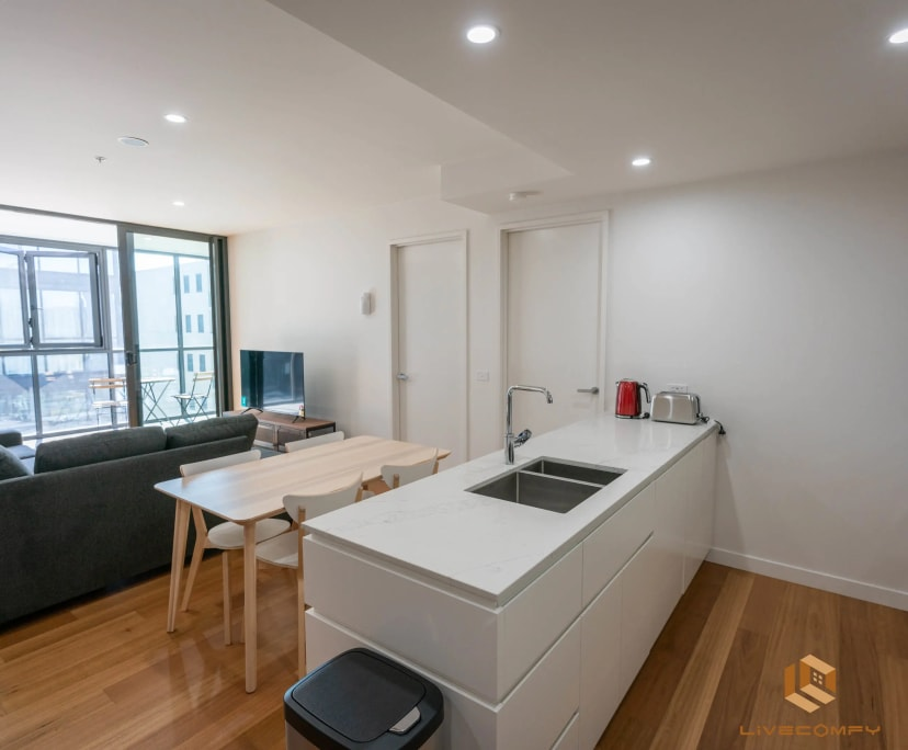 $340, Flatshare, 3 bathrooms, Ainslie Avenue, Canberra ACT 2601