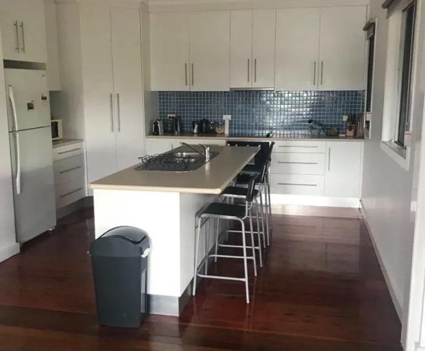 $200, Share-house, 3 bathrooms, Suez Street, Mitchelton QLD 4053