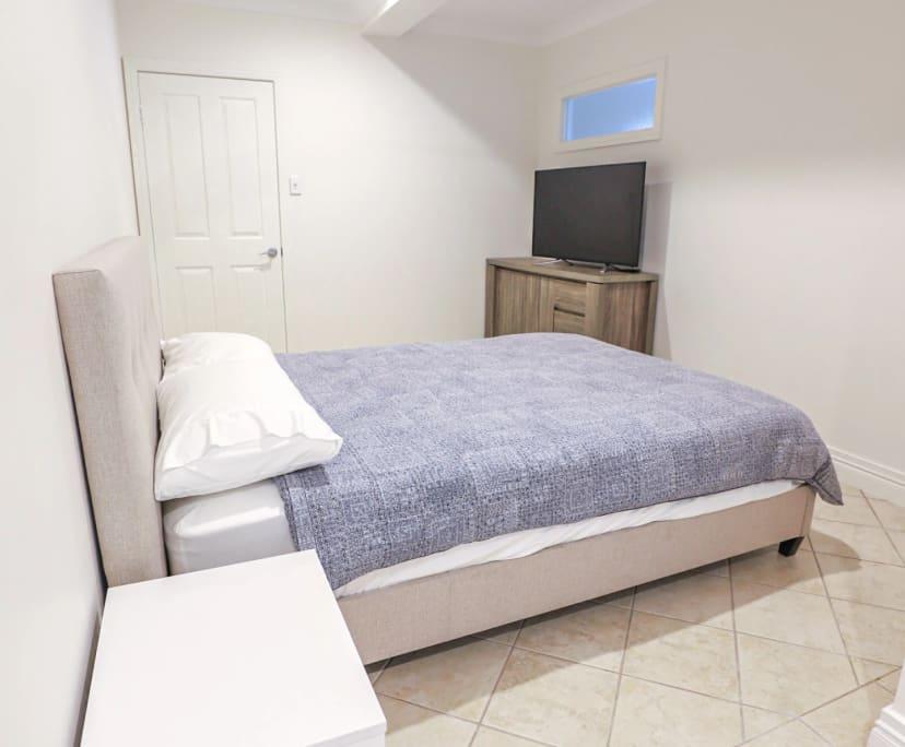 $300, Share-house, 5 bathrooms, Mowbray Terrace, East Brisbane QLD 4169