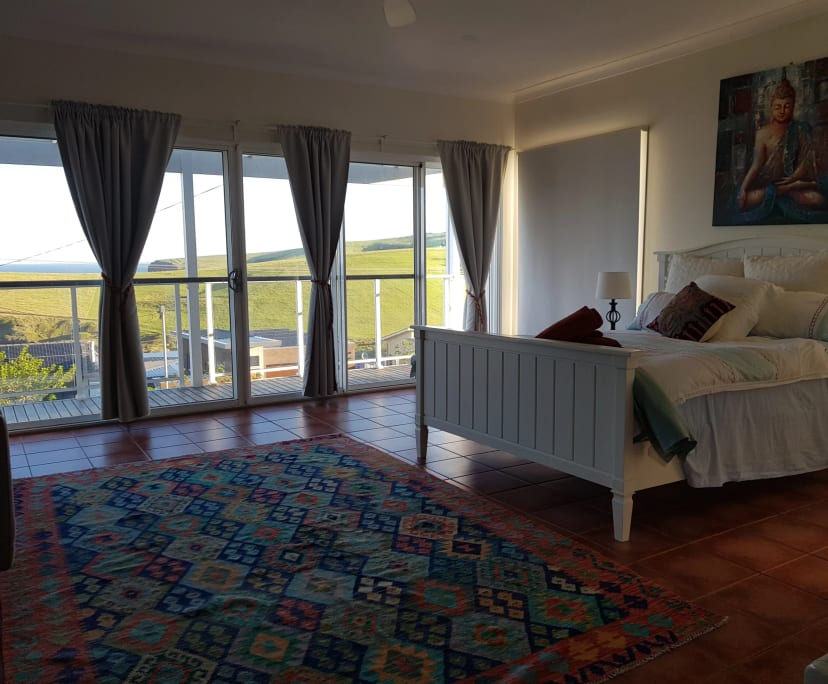 $350, Share-house, 2 bathrooms, Kiama Heights NSW 2533