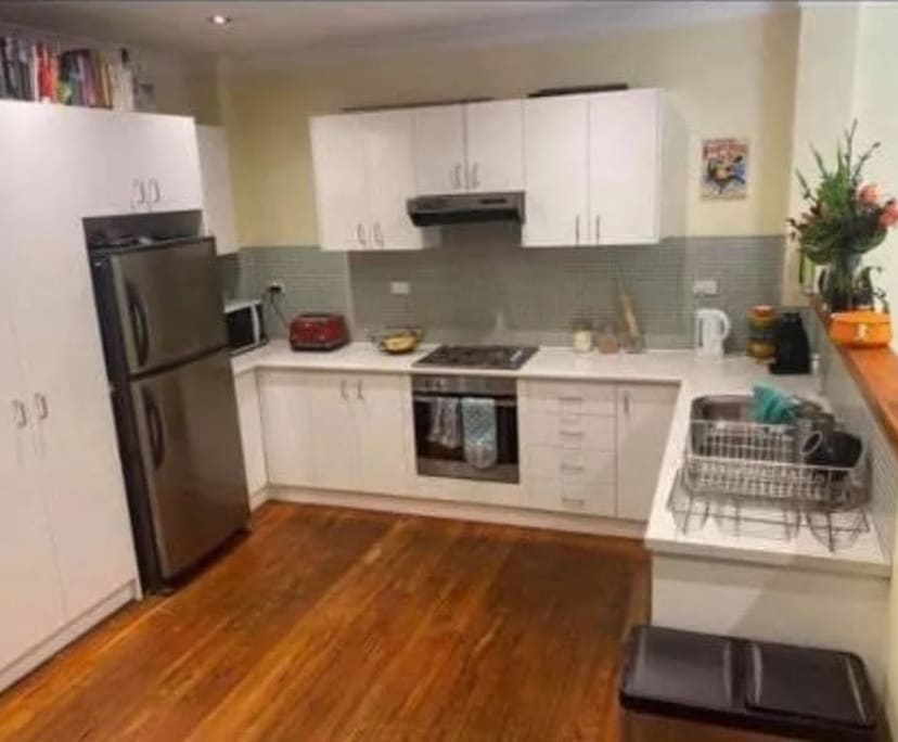 $224-353, Share-house, 2 rooms, Liberty Street, Enmore NSW 2042, Liberty Street, Enmore NSW 2042