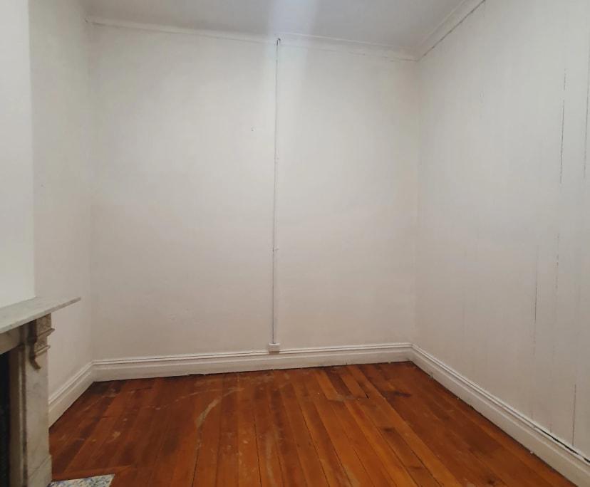 $135-250, Flatshare, 4 rooms, Enmore Road, Enmore NSW 2042, Enmore Road, Enmore NSW 2042