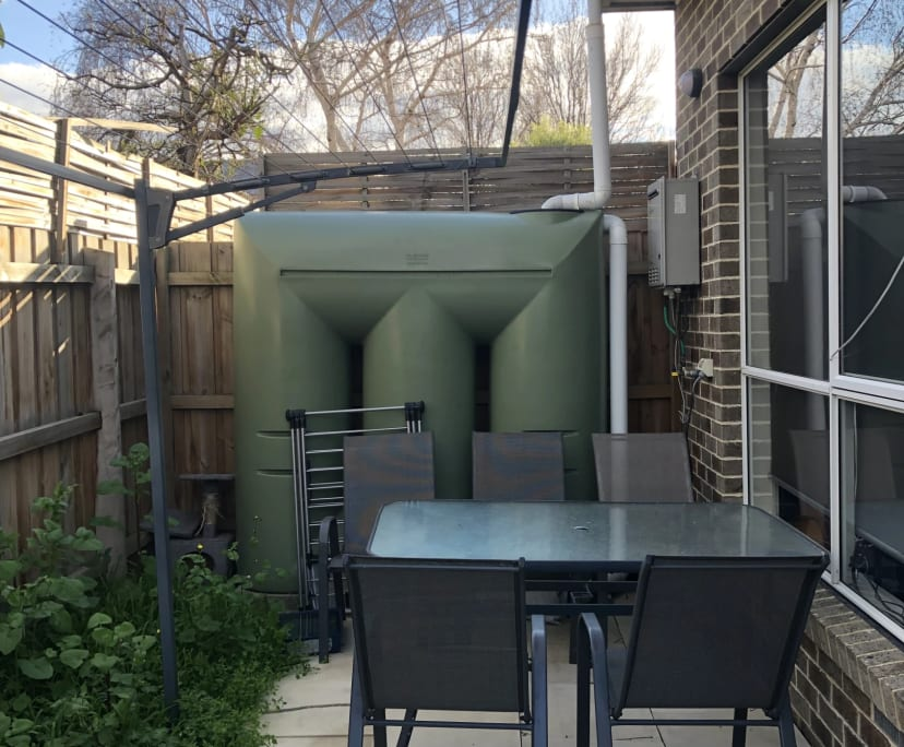 $200-230, Share-house, 2 rooms, Carnegie VIC 3163, Carnegie VIC 3163