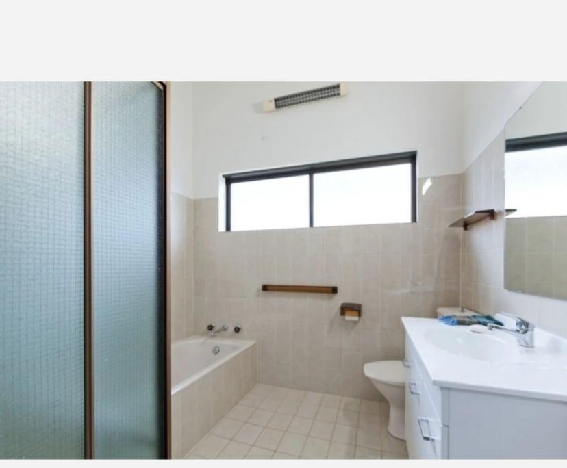 $280, Share-house, 6 bathrooms, Burke Drive, Attadale WA 6156