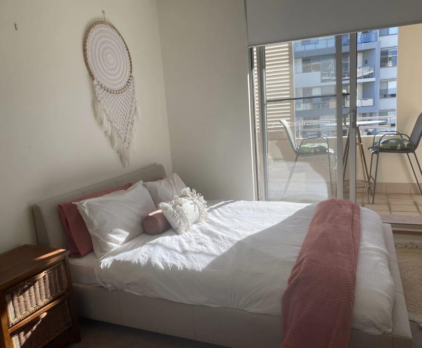 $320, Flatshare, 2 bathrooms, Wentworth Point NSW 2127