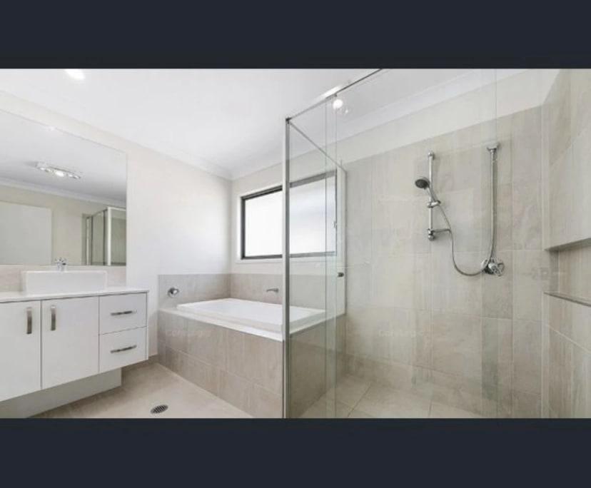 $170, Share-house, 4 bathrooms, Sinclair Street, Moorooka QLD 4105