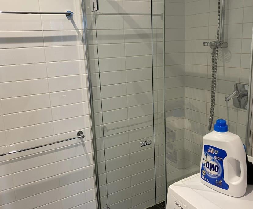 $225, Flatshare, 2 bathrooms, Kavanagh Street, Southbank VIC 3006