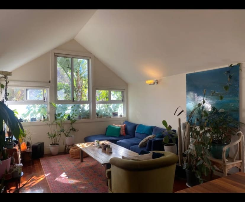 $430, 1-bed, 1 bathroom, Tennyson Street, Elwood VIC 3184