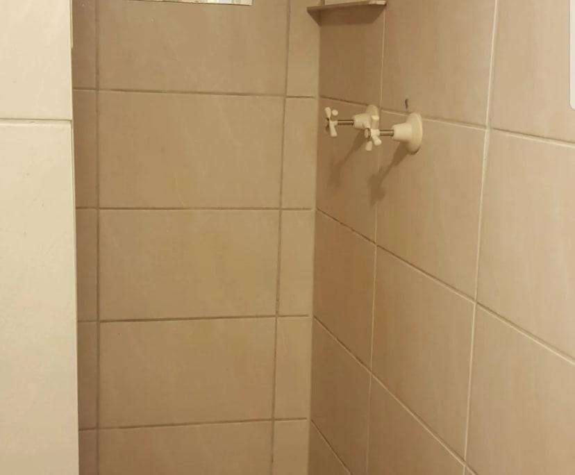 $250, Share-house, 2 bathrooms, Kogarah NSW 2217
