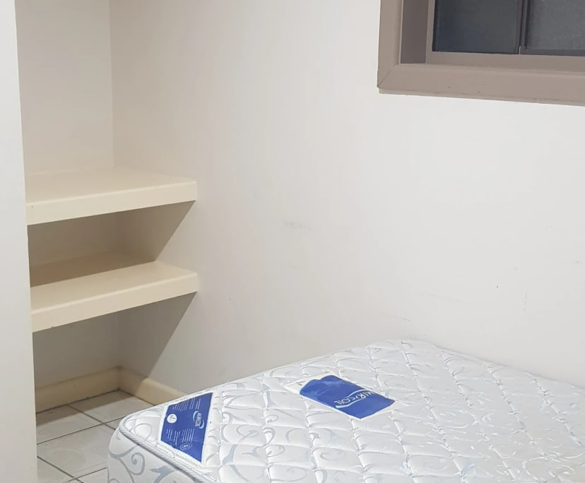 $165, Share-house, 3 bathrooms, Stanmore NSW 2048