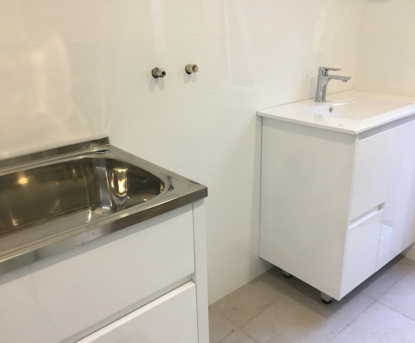 $250-380, Share-house, 4 rooms, Commonwealth Street, Surry Hills NSW 2010, Commonwealth Street, Surry Hills NSW 2010