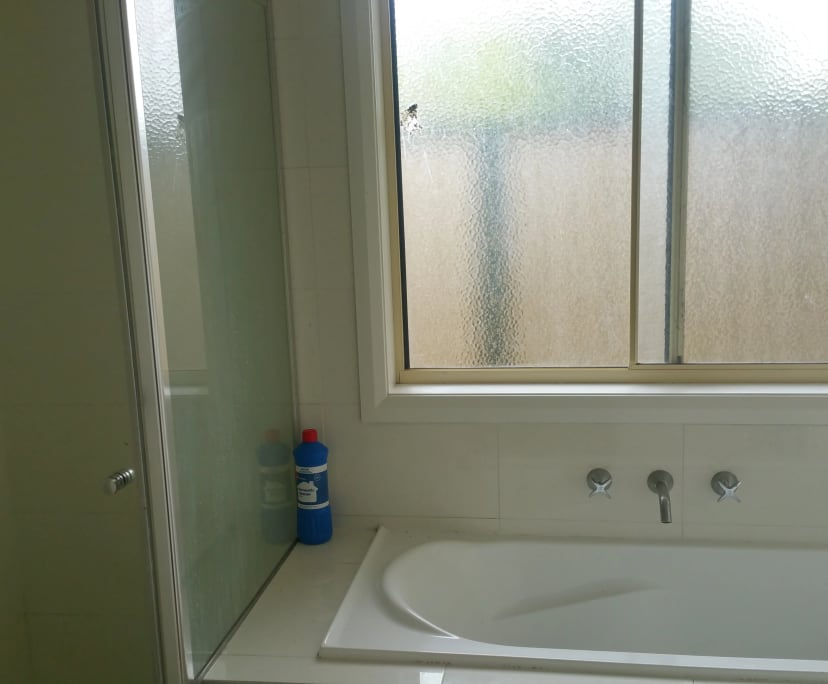 $165, Share-house, 4 bathrooms, Arnold Street, Noble Park VIC 3174