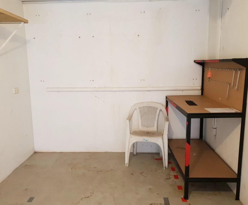 $250, Flatshare, 2 bathrooms, Wollongong NSW 2500