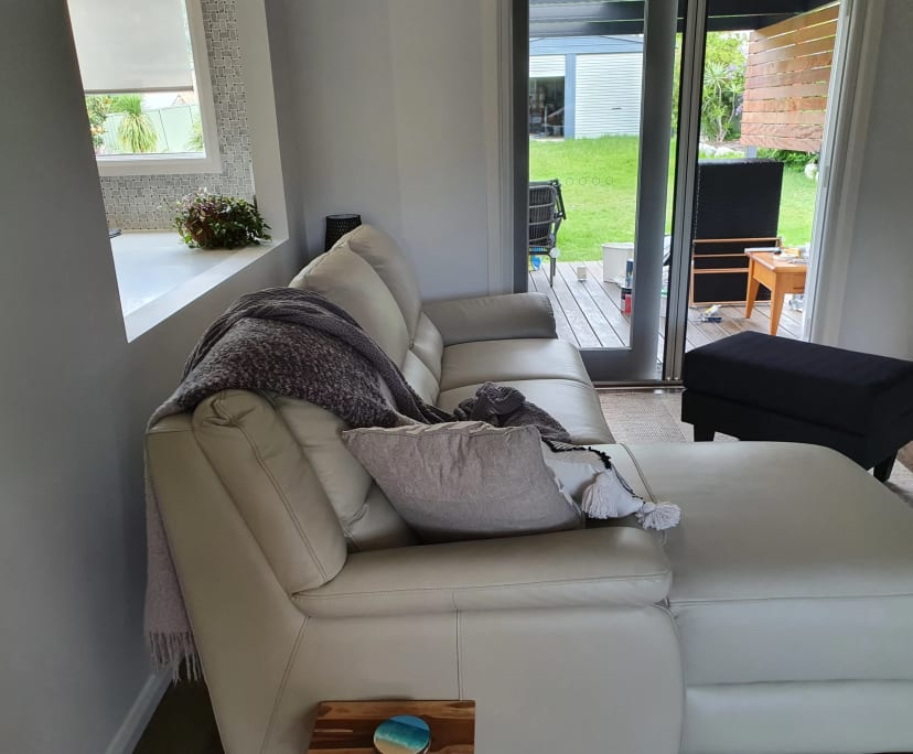 $245, Share-house, 3 bathrooms, Old Erowal Bay NSW 2540