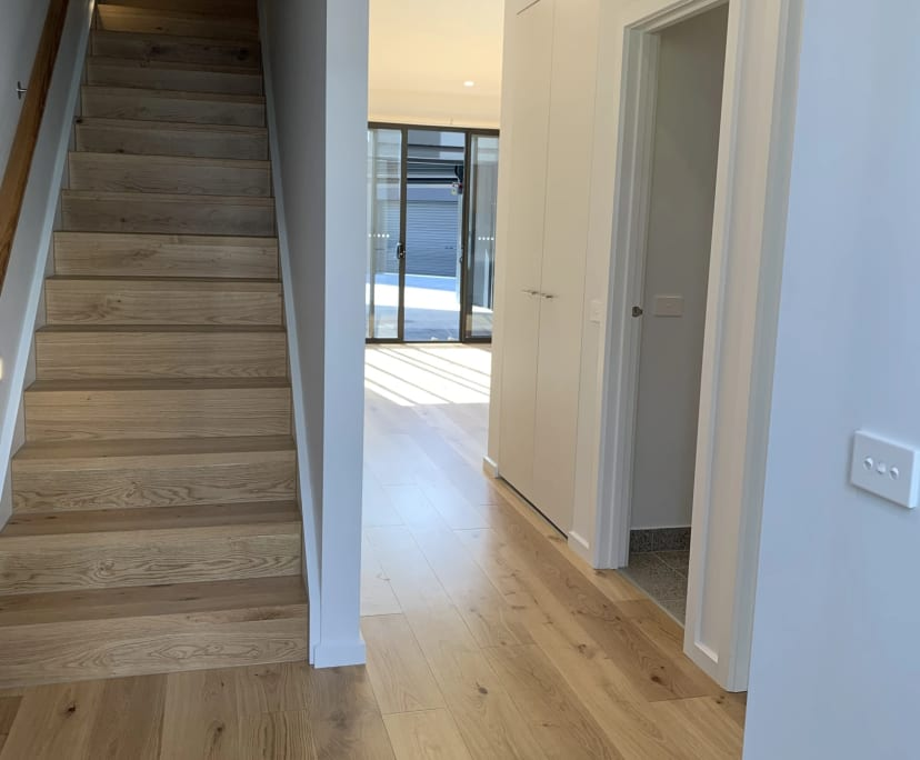 $245, Share-house, 4 bathrooms, Bundoora VIC 3083