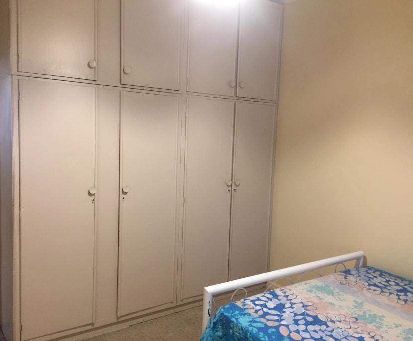 $160, Share-house, 5 bathrooms, Park Holme SA 5043