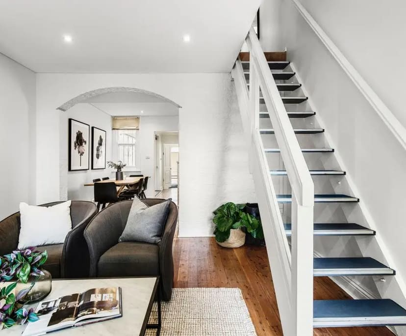 $270, Share-house, 2 rooms, Surry Hills NSW 2010, Surry Hills NSW 2010